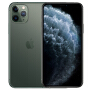 【当当自营】Apple 苹果 iPhone11 Pro 苹果2019年新品 全网通手机【可用当当礼卡】