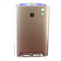 夏普 空气净化器 KC-CD60-N 除甲醛/除菌/除PM2.5去异味