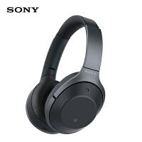 索尼(SONY)XBA-A1AP 圈铁结合通话耳机