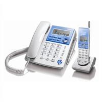 步步高W76无绳固定电话机 子母机 无线移动座机 欧式家用