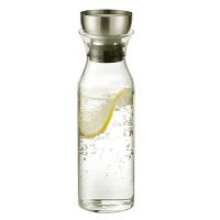 居元素斯普瑞特万向水升800ML大容量水壶凉水杯N6743A000