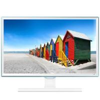 三星(SAMSUNG)S22E360H 21.5英寸PLS广视角LED背光电脑显示器