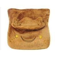 三春 多用途电热垫暖手宝 电暖垫 暖脚宝 18886 JJF10颜色随机发