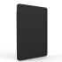 【当当自营】 新品首发 当当阅读器 Light 高清版 300PPI 纯平 电子书 电纸书 霍尔感应保护套 黑色