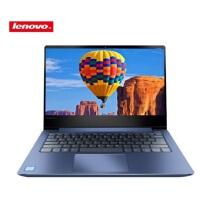 联想ideapad 310S-15(银色),i7-7500U/8G/256G SSD/2G独显,联想15.6英寸超轻薄便携笔记本,新上市!