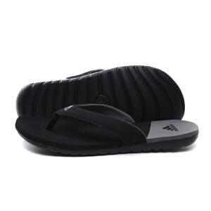 adidas阿迪达斯男鞋拖鞋2016新款运动鞋G15878