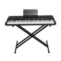 The ONE智能便携钢琴 专用琴架