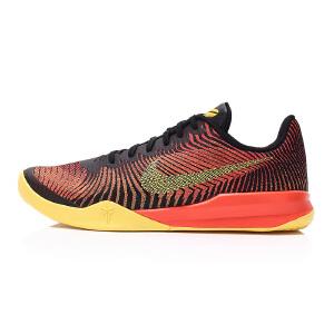 Nike耐克男鞋 HYPERDUNK篮球鞋 749562-565