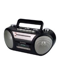 熊猫 6600 收录机 录音机 小 微型 磁带机   单卡 收录机磁带录音机 学习机磁带播放机