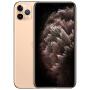 【当当自营】Apple 苹果 iPhone11 Pro Max 苹果2019年新品 全网通手机【可用当当礼卡】