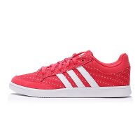 ADIDAS阿迪达斯女鞋 运动网球鞋 S42013 现