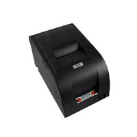 思普瑞特SPRT SP-POS764 针式打印机 POS76IV票据打印机单联双联三联打印