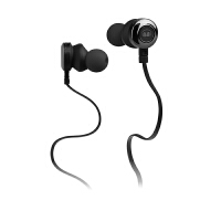MONSTER/魔声 CLARITY HD 灵晰入耳式有线魔声耳机重低音手机耳塞耳机