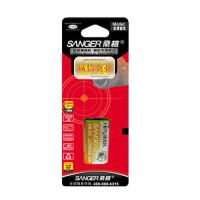 桑格CRV3电池 三洋C533 643 663 875 180 J612 650 LB01 柯达Z980 CX7530 MAX430 6340 DX4530 Z740 CX4230 CX7430 Z663 Z712IS Z740 Z8612IS Z885电池