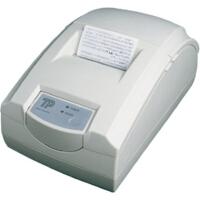 公达 多联 自动切刀 TP-POS2000B 针式POS小票打印机