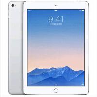 【支持礼品卡】iPad Air 2 32G 4G+wifi版 A1567 9.7英寸平板电脑iPad6 WLAN+Cellular版(4G上网 指纹识别 A8X芯片 800万像素摄像头)