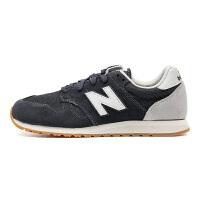 New Balance/NB男鞋 运动休闲复古跑步鞋 U520AK