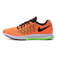 Nike耐克男鞋 AIR ZOOM 跑步鞋 749340-803-407-800