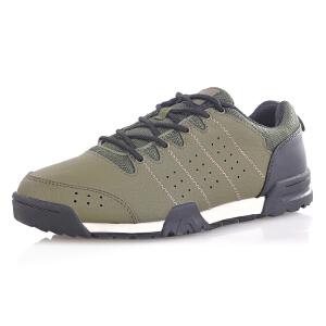 匹克PEAK户外生活系列户外生活鞋 超耐磨户外徒步运动鞋 休闲鞋 RE43611G