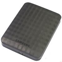 三星 M2 500GB 三星移动硬盘500G 2.5寸 原装正品