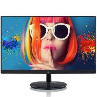 优派(ViewSonic)VA2759-smh 27英寸IPS宽广视角细窄边框电脑显示器 显示屏(HDMI接口)