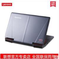 【支持礼品卡支付】Lenovo/联想 拯救者15-ISK i5进取版15.6英寸笔记本电脑游戏本i7
