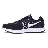 Nike耐克  男子AIR ZOOM气垫运动休闲跑步鞋 852437-002  现