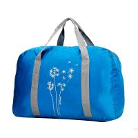 卡拉羊折叠包旅行包手提包大容量旅行包可折叠行李包CX3239
