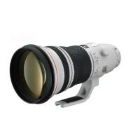 佳能EF 400mm f/2.8L IS II USM 定焦镜头 佳能400/2.8L镜头 现货