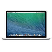 苹果(Apple)MacBook Pro 15年款 MF841CH/A 14年款 MGX92CH/A 13.3英寸笔记本 (Corei5/8GB/512G闪存)