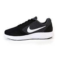 Nike耐克  男子缓震运动休闲跑步鞋  819300-013
