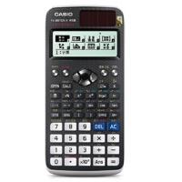 【正品包邮】卡西欧(CASIO)FX-991CN X-SU-DH 中文函数科学计算器 学生计算器 全中文菜单