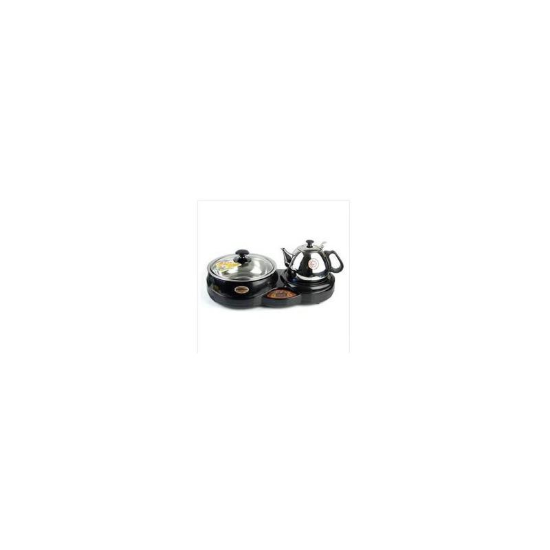 金灶kamjove茶具数码多功能数码消毒电磁炉 kj-10e