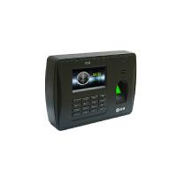 科密 B36 指纹考勤机 指纹打卡机 U盘下载 USB通讯