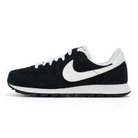 Nike耐克 男子复古运动休闲鞋827922-001 827922-201