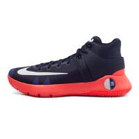 NIKE耐克男鞋 运动实战篮球鞋 844573-416