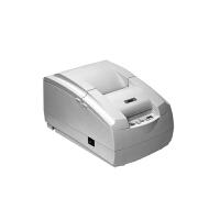 思普瑞特(SPRT) SP-POS76IIIB 自动切刀 76mm针式小票打印机 多联票据打印机