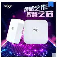 aigo正品移动电源 手机通用充电宝 10000毫安 OL10400 爱国者电子