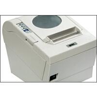 SPRT 思普瑞特 SP-POS88III 热敏80mm小票打印机