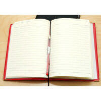 全场特价  !玛禄曼日本进口纸张品牌 maruman笔记本记事本 B5/A5/B6替芯