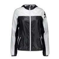 ADIDAS阿迪达斯 女子运动训练夹克外套 AY4046 现