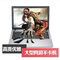 【支持礼品卡】华硕(Asus) VM591uv5500 15.6英寸笔记本电脑五代i7 4G内存 2G独显 1T硬盘 经典
