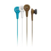 AKG/爱科技 Y10耳塞 K309升级版 时尚手机音乐耳机 耳塞式耳机 入门必备 舒适佩戴