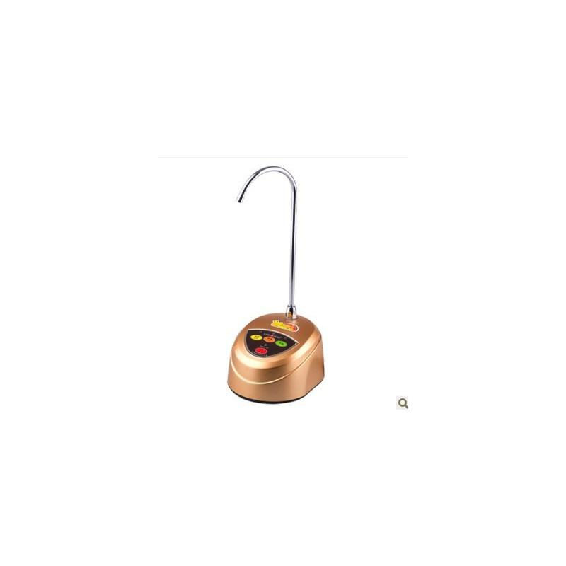金灶 茶具伴侣抽水器 上水器 超静音 金灶茶具 自动加水器 全自动
