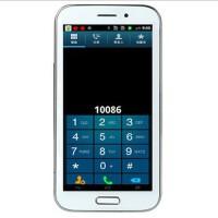 【买就送充电器】爱华双核通话平板电脑 M220 6.5寸电容屏 4GB 掌中宝可打电话 2G通话/ 3G通话 插手机卡 GPRS上网 3G+WIFI+以太网 前后摄像头