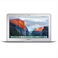 【支持礼品卡】APPLE苹果 MacBook Air MMGF2CH/A 13.3英寸笔记本电脑 i5处理器  8G内存 128GB存储银色官方标配