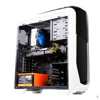 英特尔  E3 1231 V3/GTX970独显游戏主机台式机整机组装电脑主机DIY组装机-DIY组装电脑-DIY组装台式机