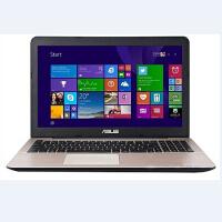 ASUS/华硕 X555LD4030 i3-4030 4G 500G GT820-2G独显 WIN8 15.6英寸笔记本电脑500G硬盘官方标配