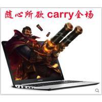 【支持礼品卡】Samsung/三星 NP 500R5H-X06独显15寸多彩时尚超薄游戏笔记本电脑