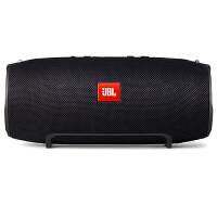 JBL Xtreme 无线蓝牙音箱 低音炮 便携迷你户外音响/音箱 防水 移动充电 音乐战鼓